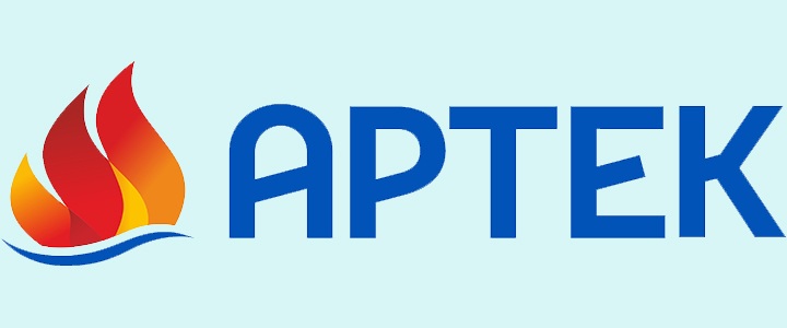 МПГУ подготовил рецензию на программу подготовки вожатых МДЦ «Артек»