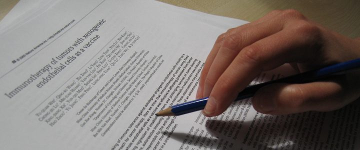 Прием статей в студенческий сборник ИМИ