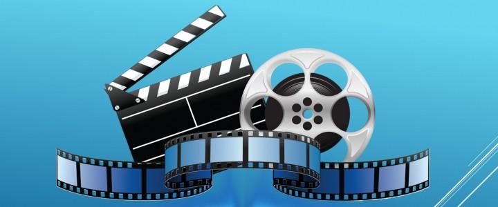 """Видеоконференция по вопросам создания социальных роликов на тему """"Киновоспитание"""""""