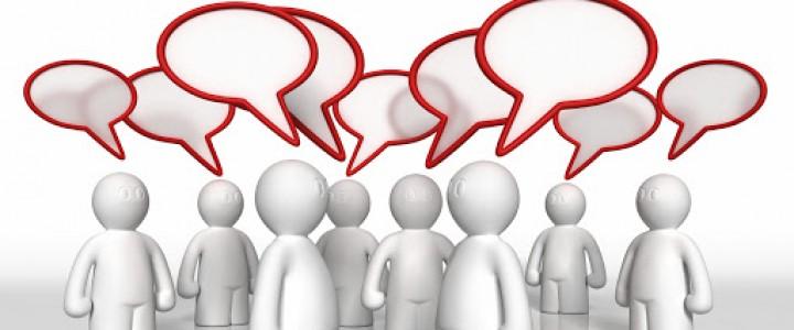 XI Международный межвузовский кадровый форум им. А.Я. Кибанова для студентов прошел в онлайн формате