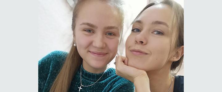 Команда МПГУ прошла в очный тур конкурса «Моя страна – моя Россия»