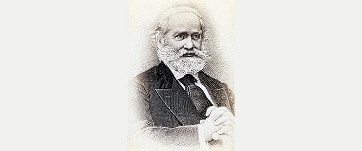 Сергей Михайлович Соловьев и Московские высшие женские курсы