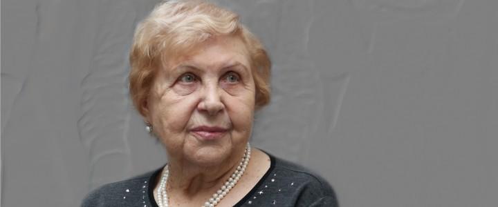 С днём рождения Вас, дорогая Клавдия Ивановна!