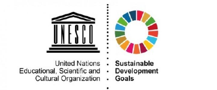 Участие МПГУ в подготовке Обзора ЮНЕСКО о вкладе высшего образования в достижение Целей устойчивого развития