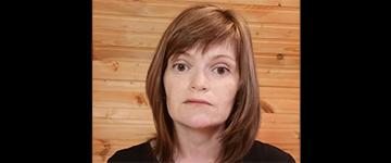 Опубликован видеоролик «Роль домашних питомцев в жизни современной семьи»