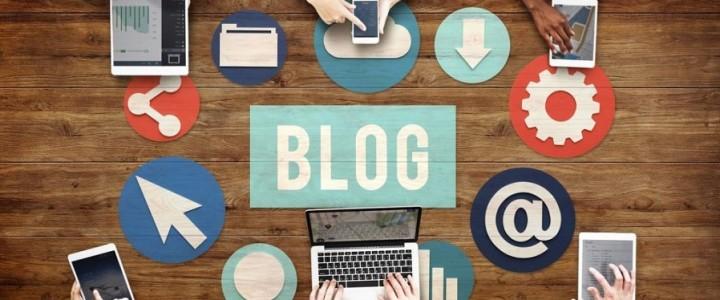 Блогеры расскажут о главном
