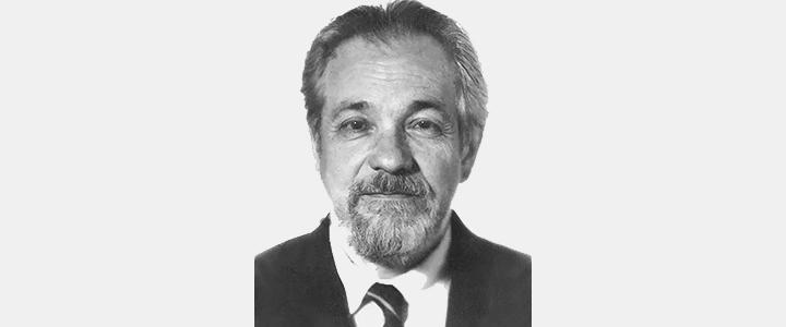 К 90-летию со дня рождения Владимира Борисовича Кобрина (1930–1990)