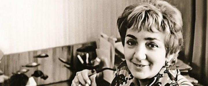 Все ее фильмы нужны людям: ко дню рождения Татьяны Лиозновой