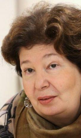 Мир возможностей ИИЯ: Интервью с Ольгой Варшавер