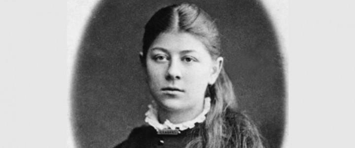 «Она умнеет с каждым днем»: Московские высшие женские курсы и Мария Павловна Чехова