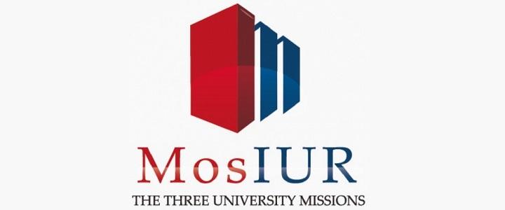 МПГУ подтвердил высокие позиции в международном рейтинге «Три миссии университета»