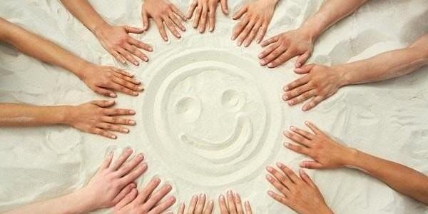 Набор на дополнительную профессиональную программу повышения квалификации «Песочная терапия в постклассических подходах: работа с детьми и взрослыми, семейными и детско-родительскими отношениями»