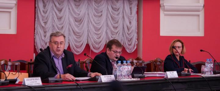 Алексей Лубков: «В наших силах сделать прививку патриотизма подрастающему поколению»
