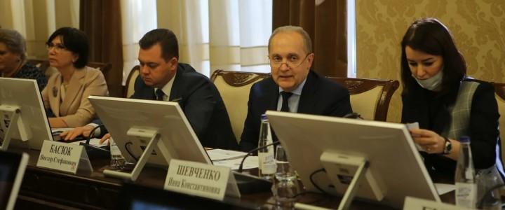 «Без срока давности»: Министерство просвещения РФ поддержало проведение исторического форума проекта на Дону
