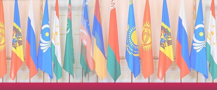 Евразийская ассоциация педагогических университетов реализует проект по медийно-информационной грамотности
