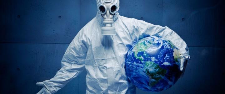 Уважаемые коллеги! 19 октября 2020 года  приглашаем Вас принять участие во Всероссийской научно-практической конференции на тему: «Пандемия: кризис или новые возможности развития»