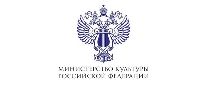 ХГФ поздравляет Елену Юрьевну Павловскую с заслуженной наградой!