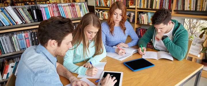 Минпросвещения России создаст на базе педвузов педагогические «Кванториумы»