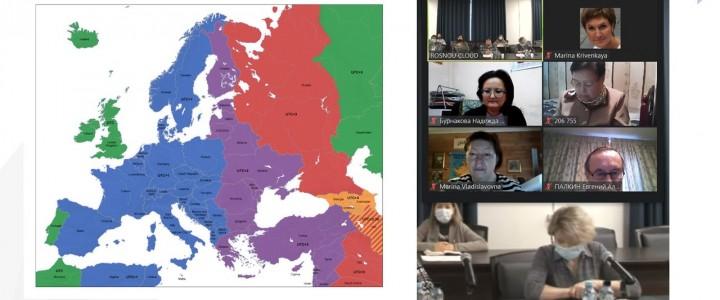 О лингвистическом ландшафте, лингвоэкологии и естественном многоязычии пограничья