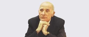 День рождения Николая Ивановича Якушина