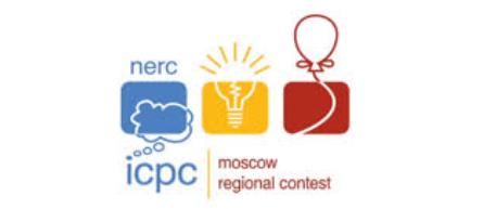 Студенты ИМИ приняли участие в 1/4 финала отборочного этапа международного чемпионата студенческих команд ICPC