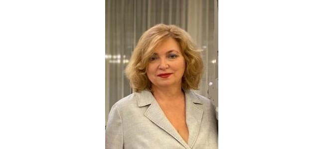 Новогоднее обращение директора Института филологии Елены Геннадьевны Чернышевой