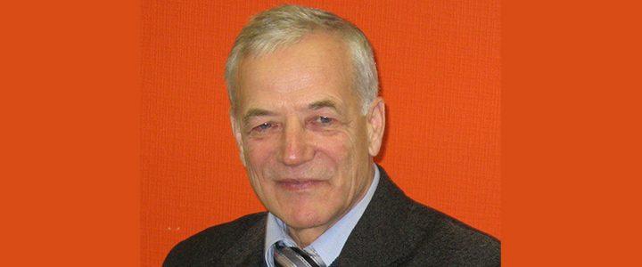 Представитель МПГУ включен в состав правления Международного совета российских соотечественников