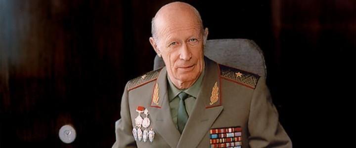 """Внимание! Приглашаем на онлайн экскурсию в Военно-исторический центр Ассоциации «Группы """"Вымпел""""»"""