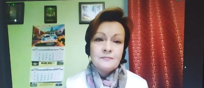 Юридическая клиника ИСГО МПГУ на межрегиональной научно-практической конференции в Российской таможенной академии