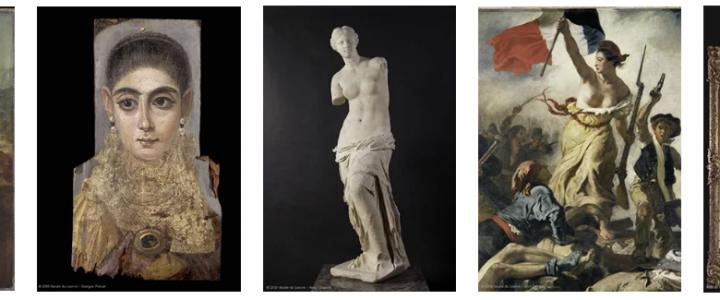 Международный день художника – 8 декабря