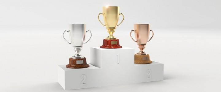 Названы финалисты премии РАН за лучшие работы по популяризации науки 2020 года