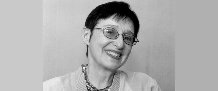 «Вспомним всех поимённо»: Светлой памяти Елены Вильгельмовны Гладилиной (20.11.1937 – 28.01.2003)