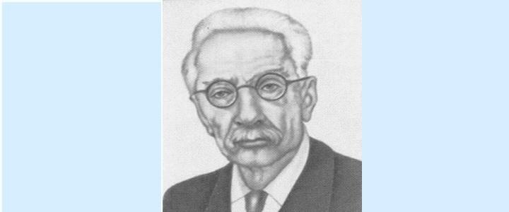 Николай Алексеев – соратник Ленина, Герой Социалистического Труда, педагог 2-го МГУ