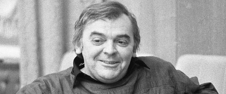 «Твой ли след заносит снегом поднебесным…». Юрий Иосифович Коваль (1938-1995)
