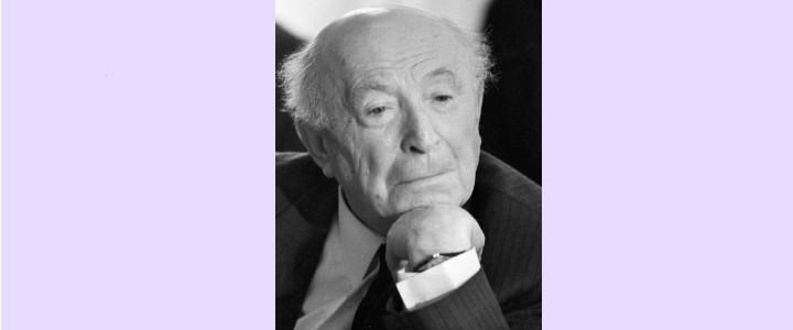 Он прожил яркую жизнь и оставил глубокий след в советской исторической науке. К 125-летию академика И.И. Минца (1896-1991)
