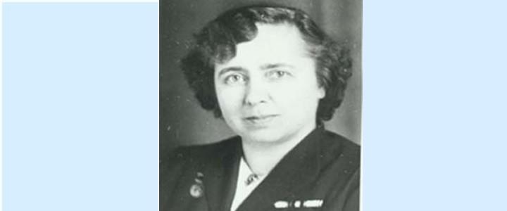 «Богиней истории» называли ее коллеги и ученики: к 120-летию со дня рождения М.В. Нечкиной (1901-1985)