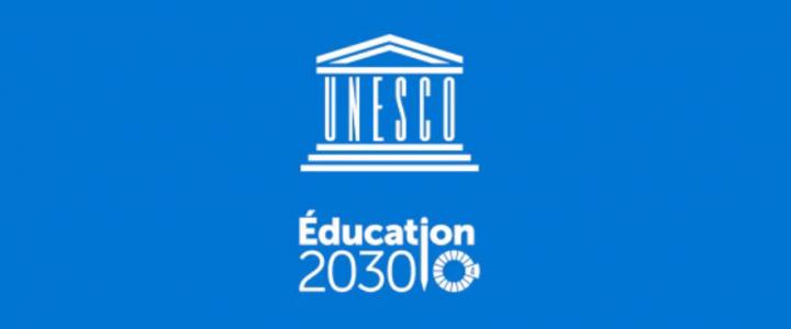«Год спустя после COVID: восстановление образования во избежание катастрофы поколений»