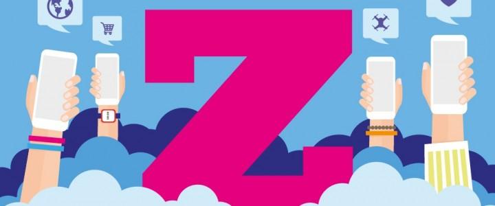 Международный онлайн круглый стол: «Поколение Z»