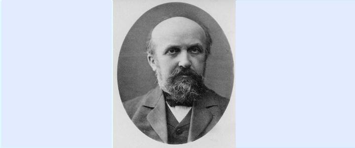 «Медицина есть самое благородное из всех искусств»:  к 155-летию Ф.А. Рейна (1866-1925)