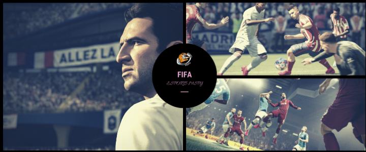 Присоединяйтесь к просмотру! ВПЕРВЫЕ В PLAY-OFF по FIFA: Павел Аверкиев продолжает бороться за титул на МСКЛ!