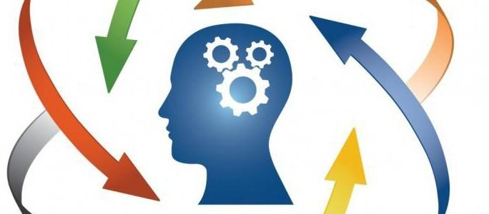 Кафедра педагогики и психологии семейного образования приняла активное участие в Научной сессии Института педагогики и психологии 17 марта 2021г.