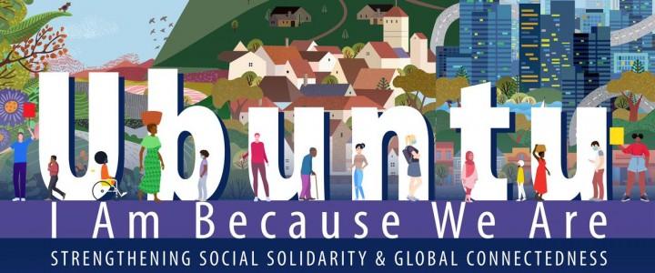 Международный день социального работника в Институте педагогики  и психологии