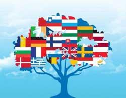 Международный онлайн круглый стол: МПГУ и Даремский Университет