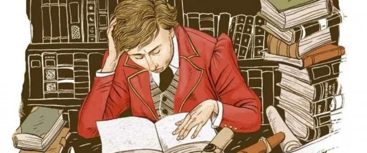 Молодые ученые Института филологии издали свои первые научные монографии