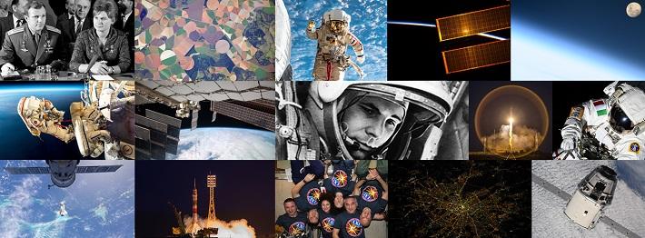 """В Покровском филиале МПГУсостоялась интеллектуальная игра """"Что? Где? Когда?"""", посвященная Дню космонавтики и шестидесятилетию со дня первого полета человека в космос"""