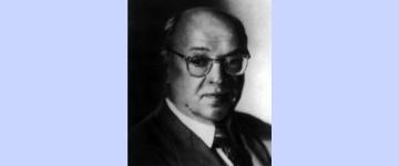 «Вспомним всех поимённо»: Светлой памяти Ивана Григорьевича Клабуновского (1.05.1896 – 1980)