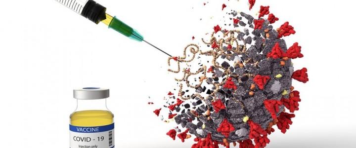 Где и как можно сделать прививку от коронавируса