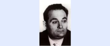 «Вспомним всех поимённо»: Светлой памяти Николая Васильевича Александрова (1.01.1922 – 9.06.1980)