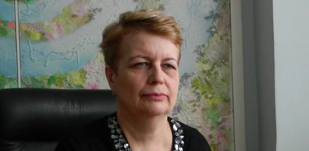 11 июня 2021 г. скоропостижно скончалась доцент кафедры истории Института социально-гуманитарного образования Екатерина Павловна Курёнышева