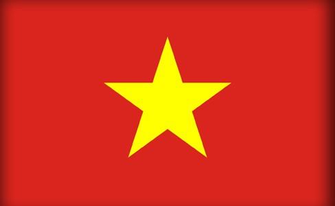 Стипендии российским кандидатам на обучение и языковые стажировки по вьетнамскому языку в университетах Социалистической Республики Вьетнам